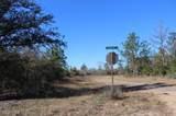 0 Goodman Hill Road - Photo 4
