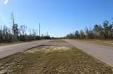 0 Elkcam Boulevard - Photo 2