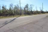 0 Elkcam Boulevard - Photo 4