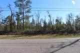 0 Elkcam Boulevard - Photo 1