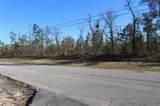 0 Elkcam Boulevard - Photo 5