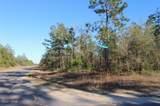 0 Rockford Drive - Photo 5