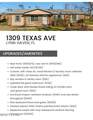 1309 Texas Avenue - Photo 26
