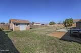320 Liddon Place - Photo 64