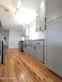 4313 7th Avenue - Photo 20