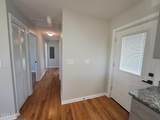 4313 7th Avenue - Photo 23
