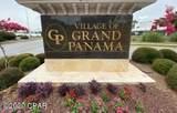 601 Grand Panama Boulevard - Photo 16