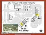 601 Grand Panama Boulevard - Photo 17