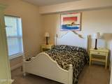 10625 Front Beach Road - Photo 10