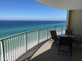 10625 Front Beach Road - Photo 15