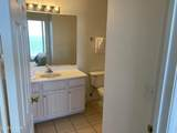 10625 Front Beach Road - Photo 9