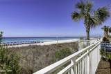 15625 Front Beach Road - Photo 28