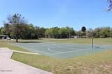 2905 Gardenia Drive - Photo 11