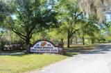 2905 Gardenia Drive - Photo 15