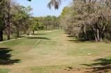 2905 Gardenia Drive - Photo 17