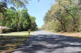 2905 Gardenia Drive - Photo 5