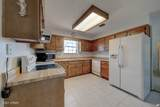 178 Derby Woods Drive - Photo 12