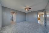 178 Derby Woods Drive - Photo 13