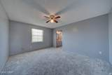 178 Derby Woods Drive - Photo 14