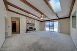 178 Derby Woods Drive - Photo 18