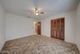 178 Derby Woods Drive - Photo 21