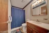 178 Derby Woods Drive - Photo 22