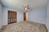 178 Derby Woods Drive - Photo 24