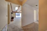 178 Derby Woods Drive - Photo 5