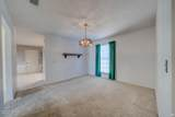 178 Derby Woods Drive - Photo 8