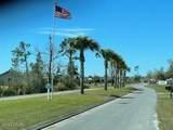 00 Raintree Drive - Photo 5