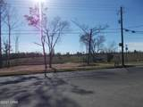 4805 Highway 90 - Photo 8
