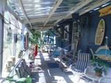 7125 Beachwood Boulevard - Photo 14