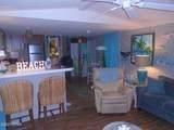 7125 Beachwood Boulevard - Photo 9