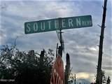 0 Southern Boulevard - Photo 2