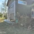 3313 Fish Hatchery Road - Photo 53
