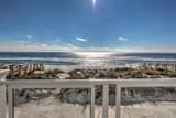 8319 Surf Drive - Photo 10