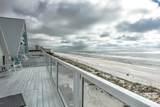 8319 Surf Drive - Photo 104