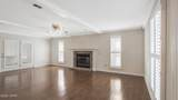 3302 Harbour Circle - Photo 4