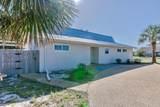 5019 Beach Drive - Photo 35