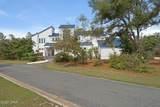 3732 Preserve Bay Boulevard - Photo 1
