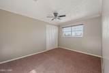 126 H L Sudduth Drive - Photo 22