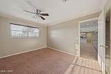 126 H L Sudduth Drive - Photo 23