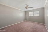 126 H L Sudduth Drive - Photo 24