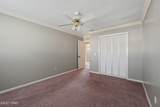126 H L Sudduth Drive - Photo 25