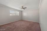 126 H L Sudduth Drive - Photo 28