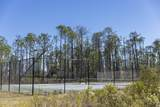 1010 Breeze Court - Photo 4