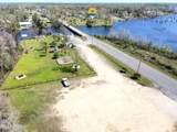 10122 Highway 2301 Highway - Photo 59