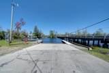 10122 Highway 2301 Highway - Photo 65