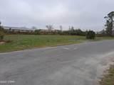 6714 Fox Lake Drive - Photo 4