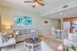 17729 Front Beach Road - Photo 12